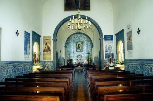 Madeira,bažnyčia,bažnyčia madeira,pastatas,viduje,koplyčia,senas pastatas,architektūra