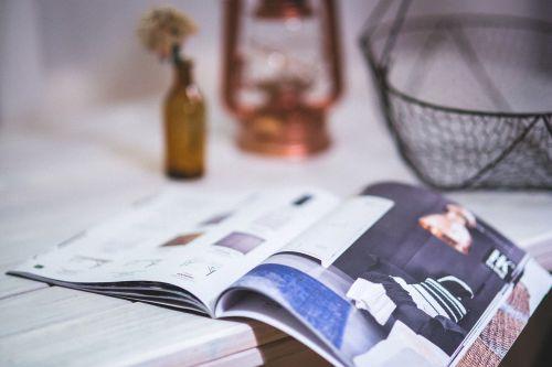 žurnalas,laikraštis,atviras,atidarytas,išsamiai,skaitymas,katalogas