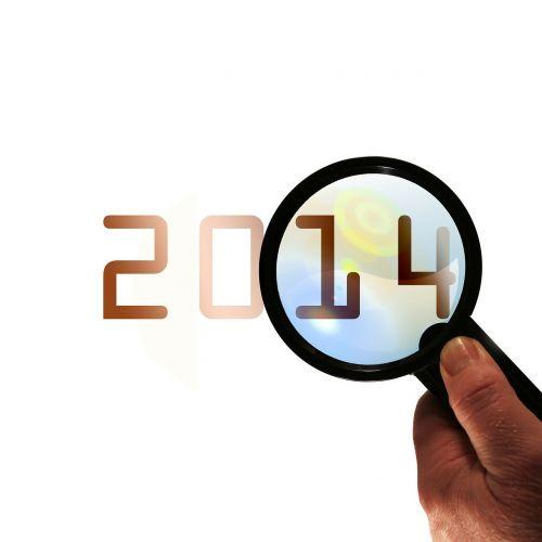 padidinamasis stiklas,didinimas,metai,2014