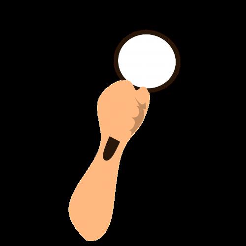 padidinamasis stiklas,mokslas,ieškoti,atradimas,akiniai,žiūri,tyrinėjimas,smalsumas,mokymasis,žiūri per objektą,tyrėjas,auditas,ranka,žmogaus kūno dalys