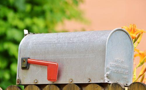 pašto dėžutę,pašto dėžutės,pašto dėžutė,amerikietiška pašto dėžutė,metalas,pašto dėžutė,dėžė,pranešimas,raidės,siųsti