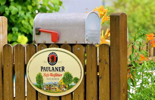 pašto dėžutę,pašto dėžutės,pašto dėžutė,amerikietiška pašto dėžutė,metalas,pašto dėžutė,dėžė,pranešimas,raidės,siųsti,skydas,metalo ženklas,skelbimas,reklamschild