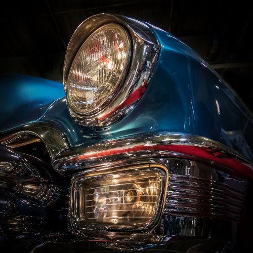 priekinių tolimosios šviesos žibintai,prožektorius,automobilių lempa,automobilių žibintai,automatinis,artimosios šviesos žibintai,priekiniai žibintai,chromas,buferis,transporto priemonė,automobilio apšvietimas,senas,automobiliai,oldtimer