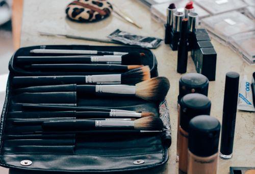 makiažas,Grožio produktai,kosmetika,makiažas,makiažas,rinkinys,nustatyti,reikmenys,lūpų dažai,produktas,mada,šepečiai,fondas,odos priežiūra,oda