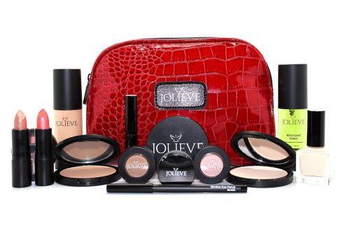 makiažas,kosmetika,lūpų dažai,akių šešėlis,blakstienos,makiažas,mada,odos priežiūra,veidas,makiažas