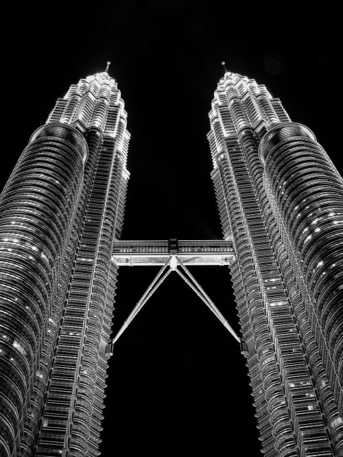 Malaizija,Pietryčių Azija,kelionė,turizmas,pastatas,architektūra,miestas,kuala,lumpūras