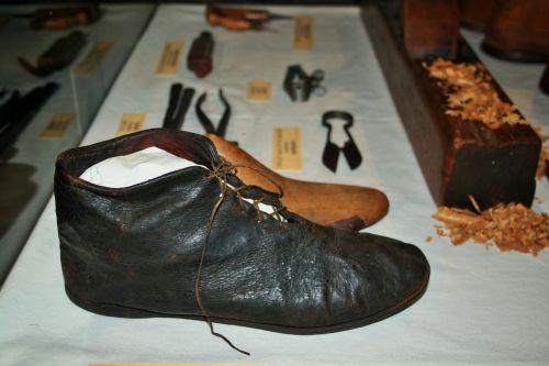 batai, Patinas, oda, rankų darbo, paskutinis, vyriškos odos batų ir paskutinis
