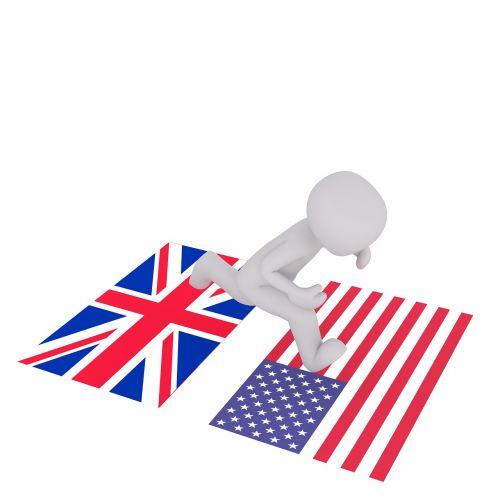 vyrai,3d modelis,izoliuotas,3d,modelis,Viso kūno,balta,3d vyras,3d modelis,baltas vyriškas,usa,amerikietis,Brexit,Jungtinė Karalystė,vėliava,emigruoti