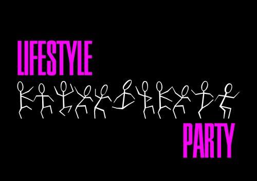 vyrai,gyvenimo būdas,atsirasti,gyventi,gyvenimo būdas,gyvas dizainas,gyvenimo įprotis,elgesys,požiūris,kultūra,lebensart žmonės,Asmeninis,žmogus,judėjimas,šokinėti,šokis,šviesa,geismas visam gyvenimui,gyvenimo džiaugsmas,vakarėlis,klubas,naktinis klubas,šokių baras,šokių klubas,muzika,linksma,nuotaika