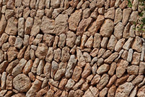 Maljorka,akmeninė siena,fonas,akmenys,gipso kartonas,sausa akmens siena,architektūra,siena,mūra,kraštovaizdis,akmuo,uolingas,Ispanija,Balearų salos,fasadas,idiliškas,tanca-siena,tanca siena,tancamaueris,įspūdis