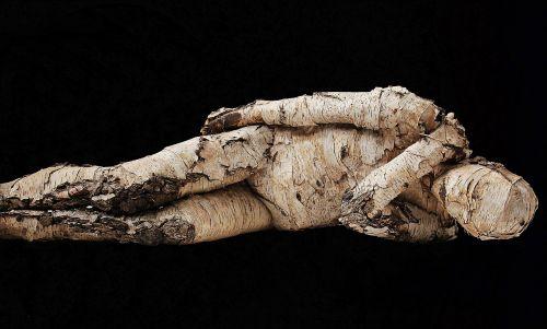 vyras,medis vyras,mediena,Bierke,meno kūriniai,menas,rūpestis,atsilenkęs vyras,vyras iš medžio,vyras pagamintas iš medžio,izoliuotas,gamta,natūralus medinis žmogus,poilsis