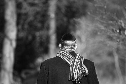 vyras, Jėzus, skullcap, kippah, Jew, religinis, tradicinis, tikėjimas, Patinas, simbolis, religinis simbolis, galvos danga, galvos pavara, skrybėlę, kultūra, judaic, apranga, aksesuaras, religinis aksesuaras, be honoraro mokesčio