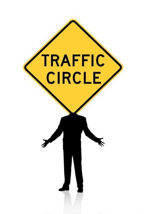 vyras,siluetas,kelio ženklas,įspėjimo trikampis,kelio zenklas,warnschild,dėmesio,apvažiavimas,problema,užduotis,prašymas,klausimas,bejėgiškumas,vargšas,skydas,galvoti