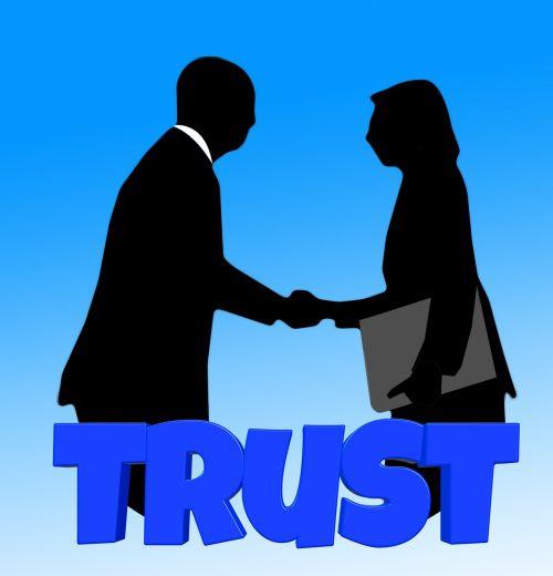 vyras,moteris,purtant rankas,skaičiai,verslininkai,pasitikėjimas,duoti rankas,Draugystė,sėkmingas