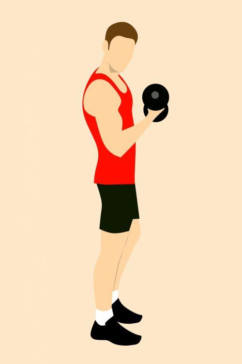 tu, sporto salė, vyras, ūkis, raumenys, bicep, kūnas & nbsp, pastatas, žmonės, stovintis, jėga, mokymas, svoris, kūnas, veiksmas, aktyvus, suaugęs, aerobika, ranka, sportininkas, grožis, kūnas & nbsp, statybininkas, kaukazo, linksmas, hantelis, energija, pratimas, fitnesas, vaikinas, gimnastika, vyras sporto salėje