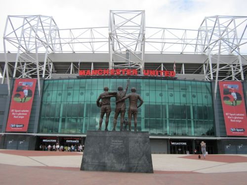 Manchester United,futbolas,Mančesteris,united,Sportas,senas traffordas,futbolas,Anglija