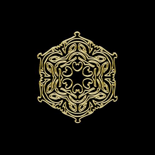 mandala,gėlių raštas,auksas,juoda,auksinis,modelis,ornamentas,gėlė,gėlės,mozaika,vitražas,apskritas ornamentas,gėlių ornamentas,etninis,elegantiškas,auskarai,elementas,žiedlapiai,dizainas,dekoruoti,dekoratyvinis,skaidrus fonas,fonas,apvalus,menas,savarankiškas,stilius