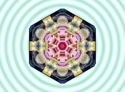 mandala,Naujasis amžius,dvasinis,rajonas,dažnumas,gijimas,Išgyti,gydytojas,šamanas,šamaniškas,energija,energetinis darbas,vibracija,būrėjas,ateities spėjimas,važinėti į darbą,švytuoklės virpesiai,vibracijos,poilsis,simbolis,būsimoji interpretacija,aiškiaregystė,kortelės,vieta kortelės,orakulas,gimtadienis