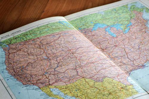 žemėlapis,usa map,usa,united,valstijos,amerikietis,Jungtinės Valstijos,Jungtinės Valstijos žemėlapis,geografija,Šalis,mus,us map,Šiaurės Amerikos žemėlapis,kelionė,geografinis,navigacija