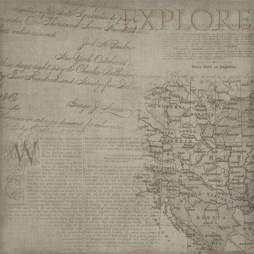 žemėlapis,tyrėjas,kelionė,vintage,jūrinis,fonas,romantiškas,minkštas,Scrapbooking,modelis,romantika,kvadratas,šablonas,sūkurys,stilius,dizainas,ornamentas,dekoratyvinis,elegantiškas,tekstūra,puslapis,popierius,kompasas