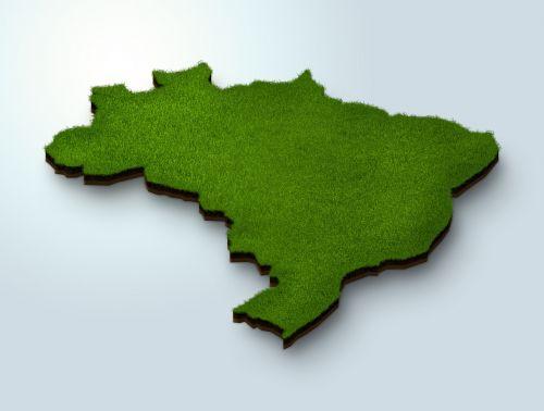 žemėlapis,Brazilija,geografija,brasilia,žemynas,Šalis