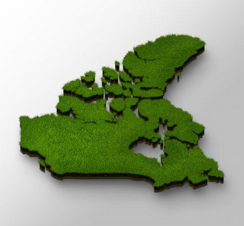 žemėlapis,Kanada,geografija,žemynas,Šalis