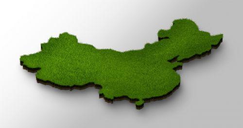 žemėlapis,Kinija,geografija,žemynas,Šalis