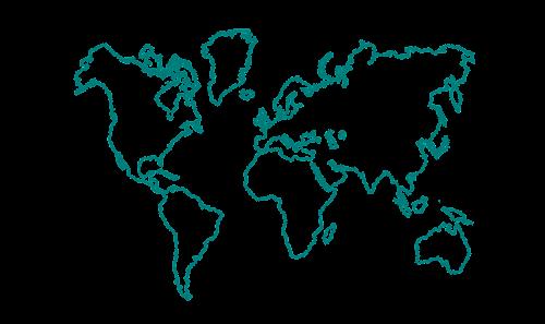 žemėlapis,silueto žemėlapis,kontūro žemėlapis,pasaulio žemėlapis,Pasaulio žemėlapis,PNG žemėlapis