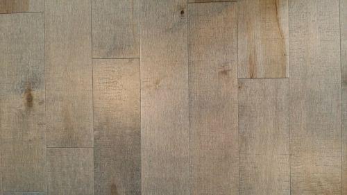 klevo grindys,medinis,mediena,parketo grindys,grindų danga,lentos,grindys,lenta,medžiaga,kietmedis,parketas,paviršius,mediena,lenta