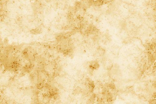 marmuras,ispanų,medžiaga,paviršius,tekstūra,struktūra,fonas,akmuo,béžový,natūralus,grindys,pamušalas,interjeras,plytelės,dekoruoti,dekoratyvinis,siena,grūdėtas,punktyrinė linija