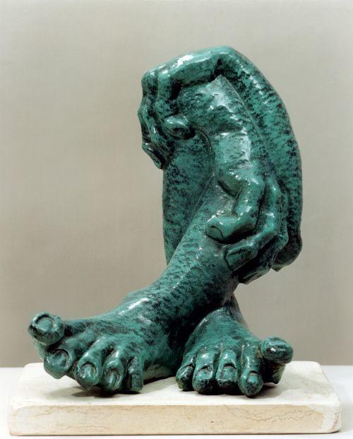 marmuras,pėdos,kojos,rankos,galūnės,menas,skulptūra,akmuo,abstraktus