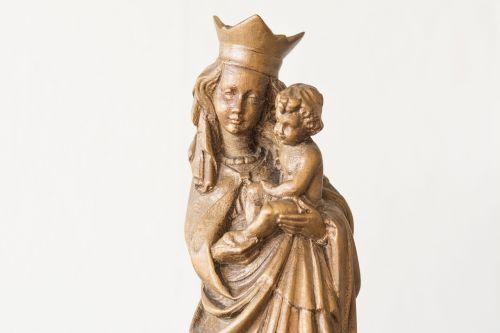 Marija, Vaizdas, Motina Su Vaiku, Tikėjimas, Marija Su Kūdikiu, Religija, Bažnyčia, Statula, Krikščionybė
