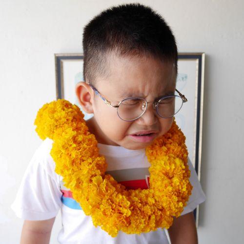 medetkų gėlė,dažymo puslapiai vaikams,vaikų akiniai,liūdnas,liūdnas verksmas