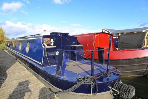 marina,ilga valtis,kanalo valtis,vanduo,valtis,namo valtis,Britanijos vandens keliai,siauras laivas