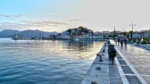 jūrų,jūros paplūdimys,mėlynas,natūralus kalakutas,natūralus,Turkija