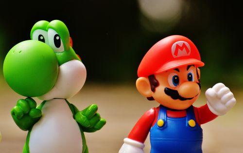 mario,yoschi,skaičiai,juokinga,spalvinga,mielas,vaikai,žaislai,super mario,žaisti,Nintendo,super,retro,klasikinis,kompiuterinis žaidimas,charakteris,animacinis filmas,video,Žaidimų konsolė,laimingas,video žaidimas,super mario bros,marios brolius luigi,grybų karalystė,Nintendo pramogų sistema,Nes,arkadinis žaidimas,eiti pokemoną