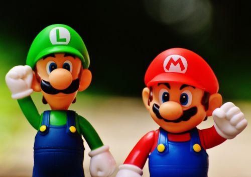 mario,Luigi,skaičiai,juokinga,spalvinga,mielas,vaikai,žaislai,super mario,žaisti,Nintendo,super,retro,klasikinis,kompiuterinis žaidimas,charakteris,animacinis filmas,video,Žaidimų konsolė,laimingas,video žaidimas,super mario bros,marios brolius luigi,grybų karalystė,Nintendo pramogų sistema,Nes,arkadinis žaidimas