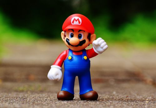 mario,figūra,žaisti,Nintendo,super,retro,klasikinis,kompiuterinis žaidimas,charakteris,animacinis filmas,video,Žaidimų konsolė,laimingas,video žaidimas,super mario bros,marios