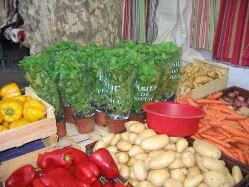 turgus,daržovės,stalas,šviežias,maistas,ūkininkų turgus,pagaminti,sveikas,ekologiškas,gyvenimo būdas,stovėti,šviežios daržovės,mažmeninė,žalias,ūkis,pardavimas,parduoti,spalvinga,vaisiai ir daržovės,Provence,france