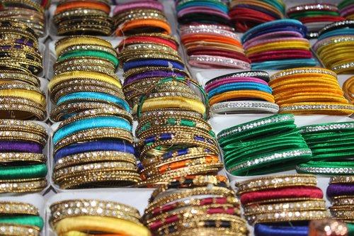 turgus, modelis, pardavimas, darbastalio, amatų, spalva, akcijų, turgus, variacija