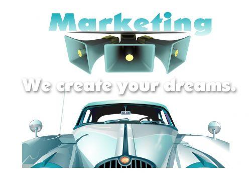 rinkodara,garsiakalbiai,megaphone,automatinis,svajones,realizuoti,analizė,darbas,sėkmė,sėkmingas,idėja,kompetencija,koncepcija,tirpalas,sprendimai,motyvacija,planavimas,paslauga,pradėti,komanda,komandinis darbas,įgyvendinimas,keisti,regėjimas,taikinys