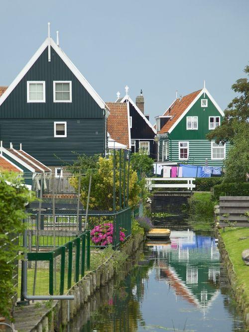 ženklai,Nyderlandai,holland