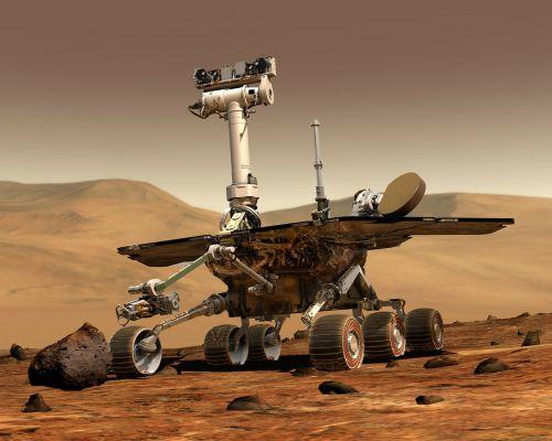 Marsas, Mars Roveris, Kosmoso Kelionės, Robotas, Marso Paviršius, Tyrimai, Mokslininkai, Mokslas, Aviacijos Ir Kosmoso Pramonė, Nasa, Technologija, Nuotoliniu Būdu Valdoma, Matavimo Prietaisai, Tyrimas, Galimybė, Planeta, Kosmoso Zondas, Geologinis Tyrimas, Erdvė, Piešimas