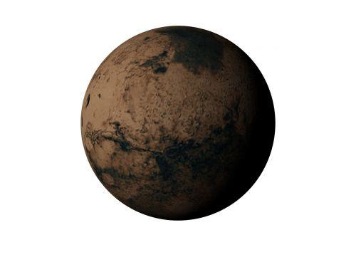 Marsas,planeta,SPA,erdvė,astronomija,saulės energija,sistema,visata,mokslas,galaktika,saulės sistema,astrologija,sfera,gaublys,Orbita,dangus