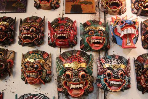kaukė,spalvinga,karnavalas,kostiumas,apdaila,spalva,ragana,karnavalo ragana,papuoštas,monstras,fash