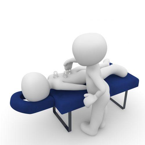 masažas,terapija,atsipalaiduoti,į sveikatą,sveikata,SPA,fizioterapija,fizio,judėti