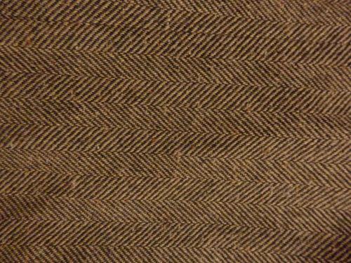 kailis, drabužiai, medžiaga, tekstūra, Iš arti, minkštas, medžiaga, Tvidas, medžiaga tekstūra