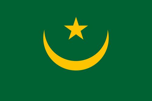 Mauritanija,vėliava,Tautinė vėliava,tauta,Šalis,ženminbi,simbolis,nacionalinis ženklas,valstybė,nacionalinė valstybė,Tautybė,ženklas,nemokama vektorinė grafika