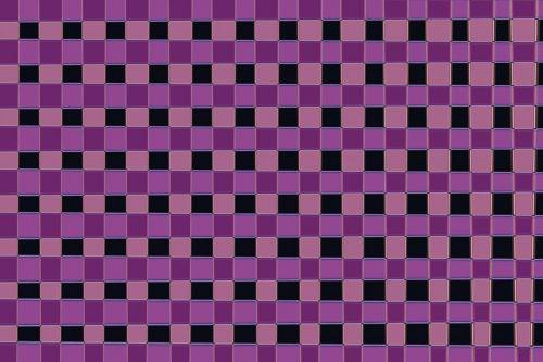 blokai, juoda, violetinė, tonai, juodos ir juodos spalvos blokeliai