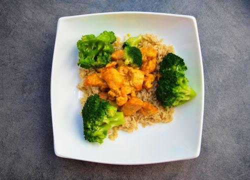 maistas,plokštė,vištiena,ryžiai,Brokoliai,vakarienė,maisto lėkštė,pietūs,restoranas,patiekalas,sveikas maistas,gurmanams,Sveikas maistas,virtuvė,mityba,šviežias,skanus,skanus,sveikai maitintis,maisto meniu,restorano maistas,sveika dieta,maisto lėkštė,vakarienės lėkštė,maistas